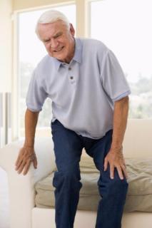 ostéopathe pour personnes âgées, Guyancourt
