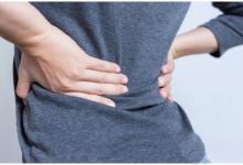 ostéopathe contre douleurs lombaires Guyancourt